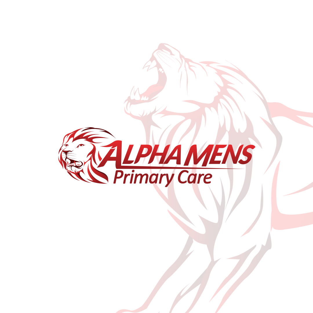 roaring logo